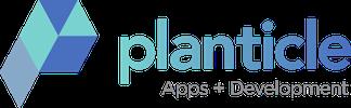 planticle-logo-opt