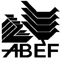 ABEF_Trust_logo