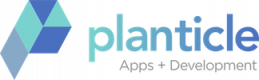 planticle-logo-opt